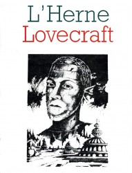 Cahier-Lovecraft