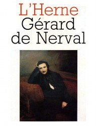 Cahier-Nerval
