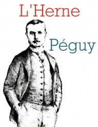 Cahier-Peguy