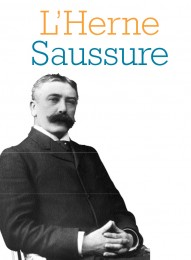 Cahier-Saussure