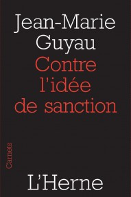 Contre-l-idee-de-sanction