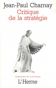 Critique-de-la-strategie