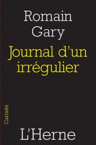 Journal-d'un-irregulier