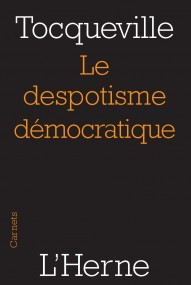 Le-despotisme-democratique