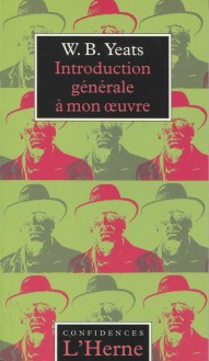 Introduction-generale-a-mon-oeuvre