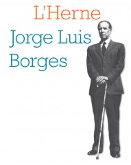 Cahier-Borges