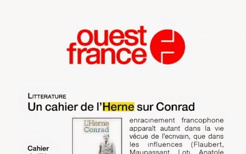2015-03-11-1744-40OUEST_FRANCE