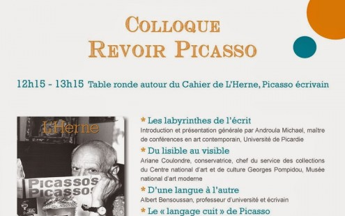 colloque-2BREVOIR-2BPICASSO_Page_1