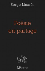 Couv_PoesieEnPartage_Page_2
