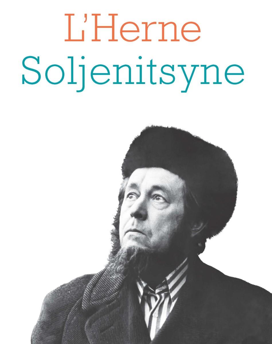 Les Cahiers De L'Herne; James Joyce - Livro - WOOK